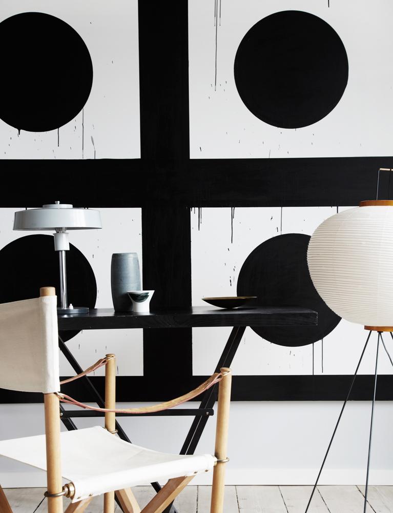 Bæredygtighed, alt interiør, design, bolig, indretning