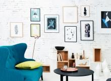 IDEmøbler, image billeder,
