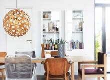 bolig, interiør, design, diy