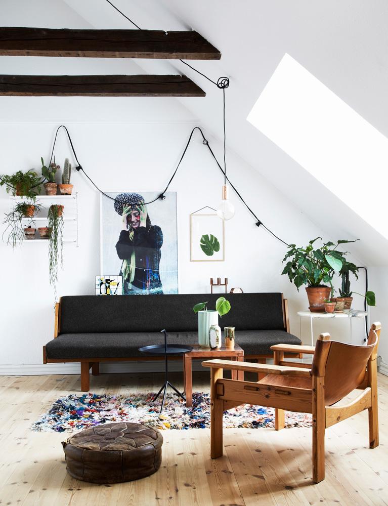DIY, hjem, interiør, bolig, lille bolig