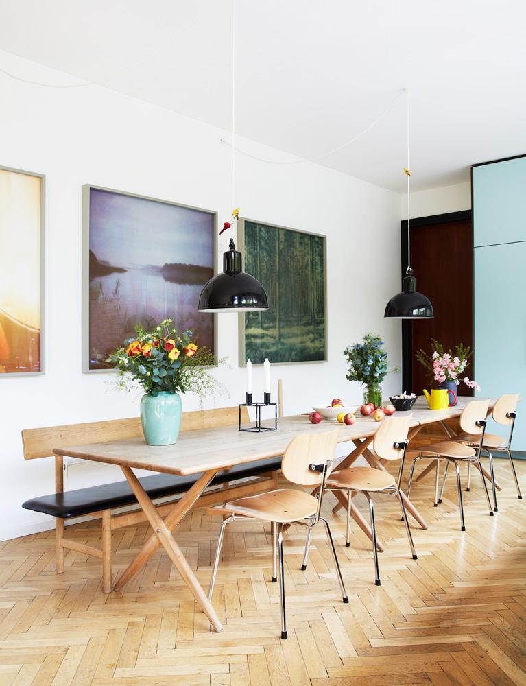 køkken, fliser, diy, bolig, interiør